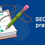 Best SEO Practices for Affiliate Website