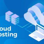 Microsoft Azure, Google Cloud, AWS Cloud – Which is Best Cloud Hosting