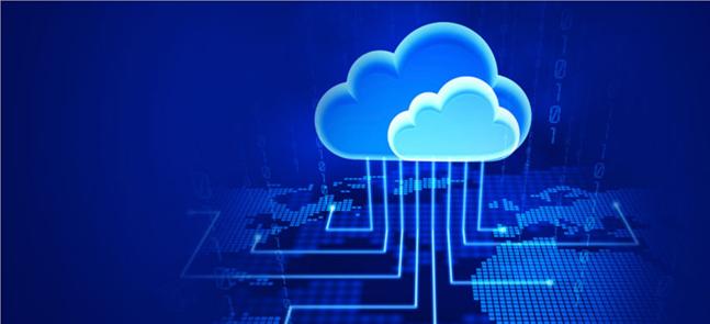 Best Cloud Hosting