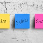 Difference Between Nofollow and Dofollow Backlinks and Benefits